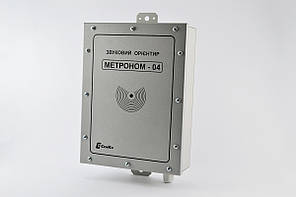 Звуковой ориентир Метроном-05 (40 В)