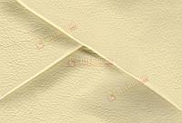 Мебельная искусственная кожа Арена 111 (Arena) (производитель APEX)