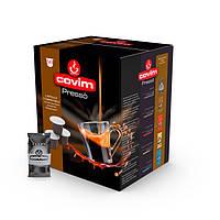 Кофе в капсулах Covim Nespresso Extra 50 шт., Италия, фото 1