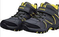 Кросівки для хлопчика Crossroad DAMIEN II