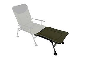 Подставка для кресла Novator Vario XL GR-2425