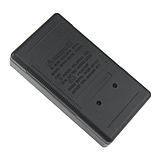 Мультиметр DT830D, фото 4