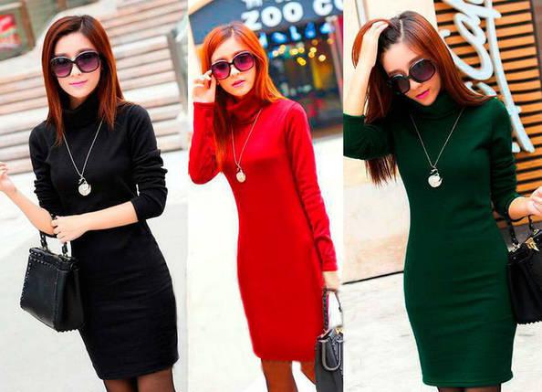 Женские черные платья в г запорожье
