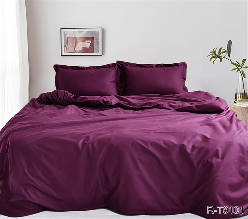 ТМ TAG Комплект постельного белья R-T9101
