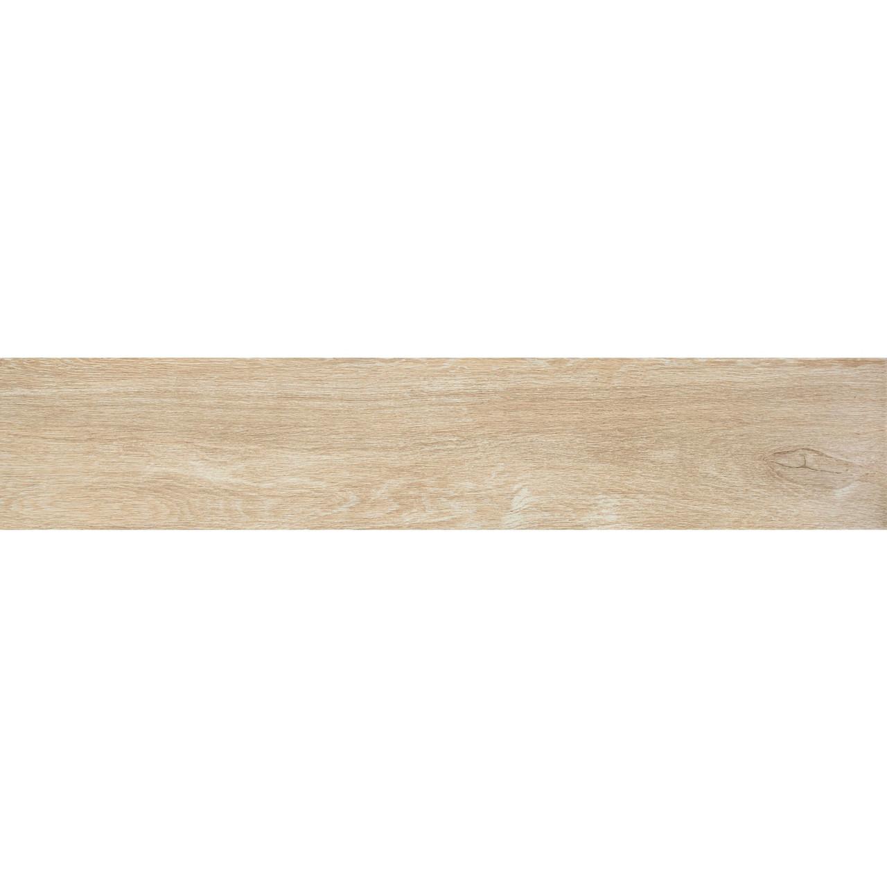 Плитка для підлоги під дерево Cerrad Catalea Desert 90x17,5