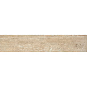 Плитка для підлоги під дерево Cerrad Catalea Desert 90x17,5, фото 2