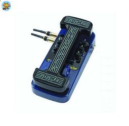 Гитарная педаль эффектов Gig-FX CH-1 CHOPPER