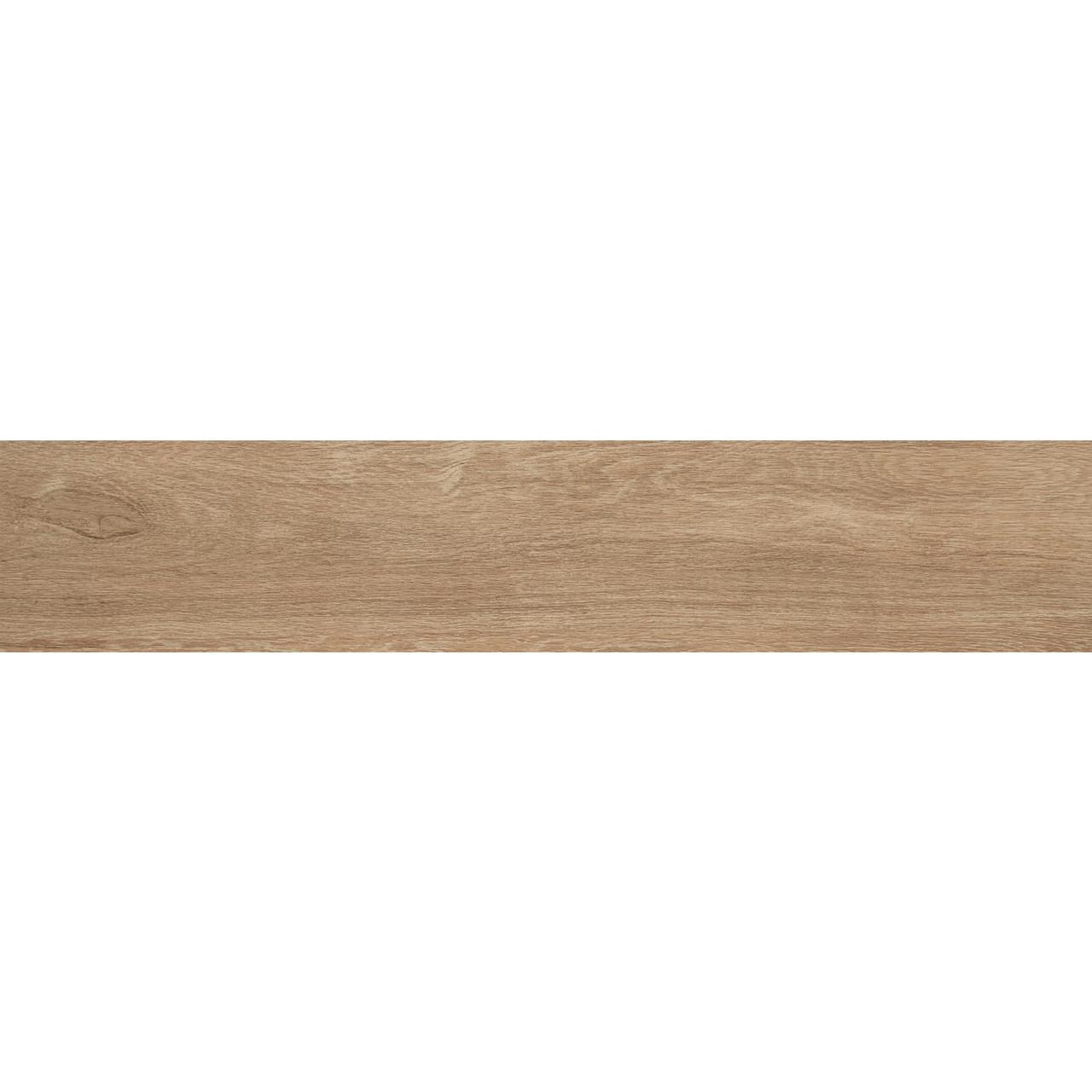 Плитка для підлоги під дерево Cerrad Catalea Honey 90x17,5