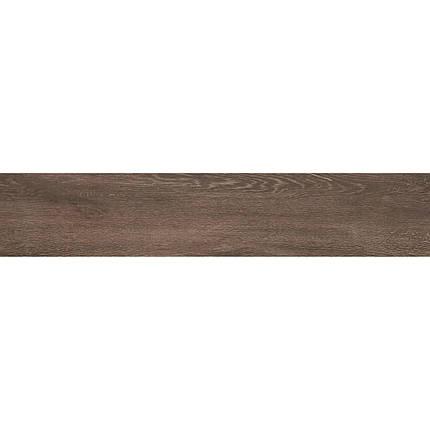 Плитка для підлоги під дерево Cerrad Catalea Nugat  90x17,5, фото 2