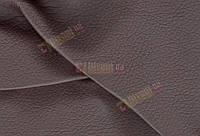 Мебельная искусственная кожа Арена 206  (Arena) (производитель APEX)