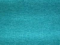 Портьерная ткань мешковина AFINA 07