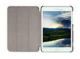 "Чехол для планшета Samsung Galaxy Tab S2 9.7"" T810/T811/T815/T819 Slim - Dark Blue, фото 3"