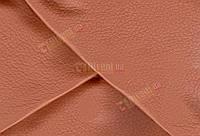 Мебельная искусственная кожа Арена 307  (Arena) (производитель APEX)