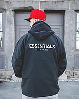 Куртка жакет Essentials