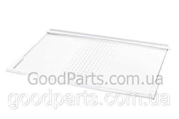 Полка для холодильника Gorenje 661386