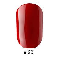 Naomi Лак для ногтей 12мл 093