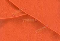 Мебельная искусственная кожа Арена 725 (Arena) (производитель APEX)