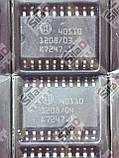 Мікросхема 40110 Bosch корпус SOP-20, фото 2