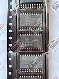 Мікросхема 40110 Bosch корпус SOP-20, фото 3