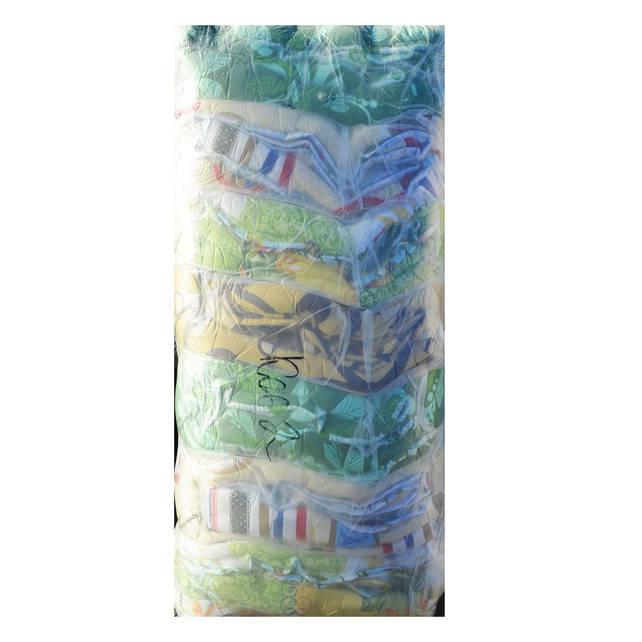 Одеяло поликотон оптом Speedo