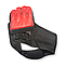 Перчатки Каратэ XL кожа, красные BOXER, фото 6