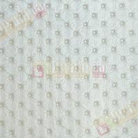 Мебельная искусственная кожа  Truva ( Трува) 101 (производитель APEX)