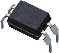 Оптосимистор  PC3SH21