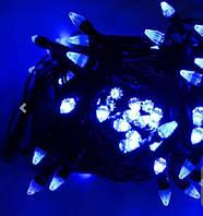 Гирлянда светодиодная(Лазер) 100 диодов
