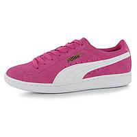 Puma Vikky Ladies Trainers кросовки женские