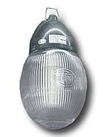 Светильник промышленный НСП11-100(200)