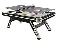 Бильярдный стол Prato