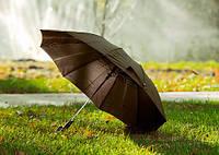Зонт мужской полный автомат.