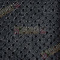 Мебельная искусственная кожа  Truva ( Трува) 900 (производитель APEX)