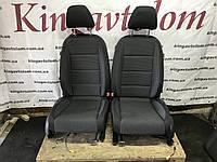 Сидіння комплект хетчбек Volkswagen Golf 6, фото 1