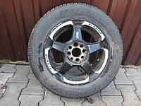 Диск с шиной 185/65 R14 Chevrolet Aveo