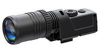 ИК фонарь PULSAR X-850