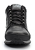 Ботинки мужские New Balance 764 чёрные