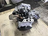МКПП КПП Volkswagen Golf 6 2.0 TDI 5ст. KQM