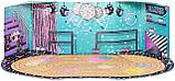 Роллердром Ролер-Леді Ігровий набір Стильний інтер'єр з лялькою L. O. L. Surprise! серії Furniture S3 567103, фото 3