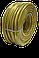 Шланг ЗЕБРА 19мм, фото 2