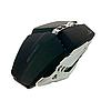 Игровая мышь с подсветкой ACETECH CH002 / Беспроводная мышка с аккумулятором, фото 5