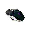 Игровая мышь с подсветкой ACETECH CH002 / Беспроводная мышка с аккумулятором, фото 6