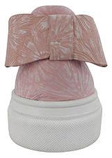Кроссовки Perlina 105rose21 розовый, фото 2