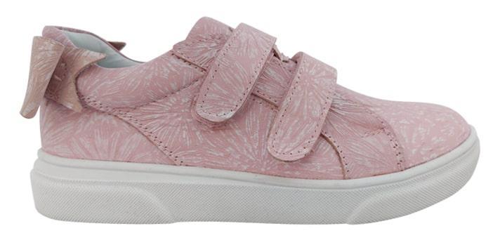 Кроссовки Perlina 105rose21 розовый