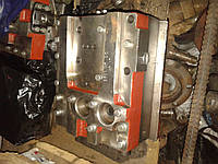 Блок управления на Т-25.01