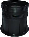 Септик полиэтиленовый однокамерный Эколайн , 1500 Литров (Украина), фото 4