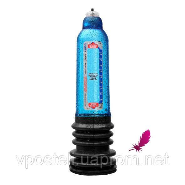 Гидропомпа Bathmate Hydro 7