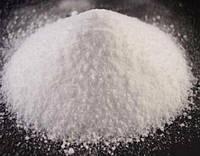 Стрептоцид порошок (сульфаниламид) фарм от 1 кг
