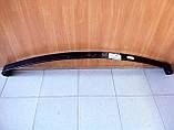 Лист ресори корінний №1 Газель (задній), фото 2