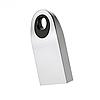 Флешка, Флеш-драйв USB HOCO UD9 32 ГБ, фото 3